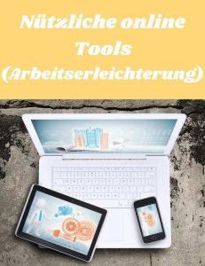 Nützliche Tools